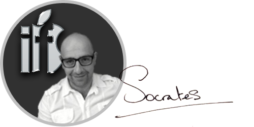 Socrates_Image